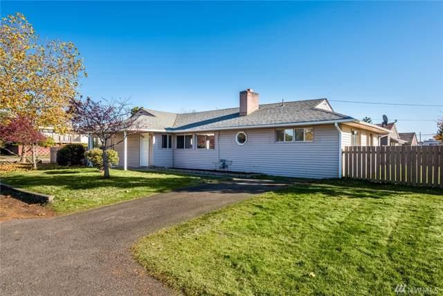 5721 108th St Ct SW, Lakewood, WA 98499 (#1537460) :: Crutcher Dennis - My Puget Sound Homes