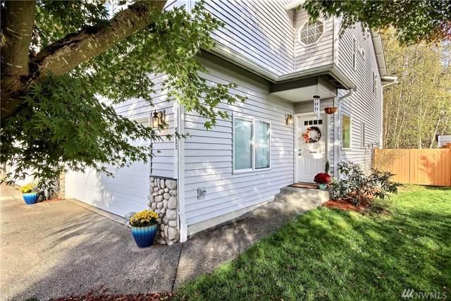 5711 130th Place NE, Marysville, WA 98271 (#1537471) :: Record Real Estate