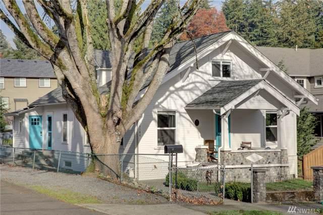 10104 NE 189th St, Bothell, WA 98011 (#1537473) :: Alchemy Real Estate
