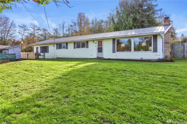 6918 Skipley Rd, Snohomish, WA 98290 (#1537475) :: Real Estate Solutions Group