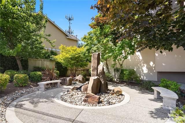 8503 Bowdoin Wy #201, Edmonds, WA 98026 (#1537477) :: Canterwood Real Estate Team