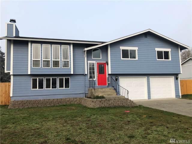 14612 29th Av Ct E, Tacoma, WA 98445 (#1537481) :: Keller Williams Realty