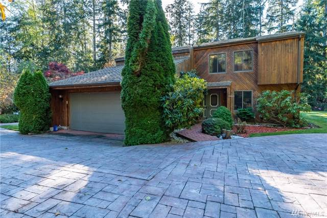 1169 Tarragon Place, Oak Harbor, WA 98277 (#1537487) :: Canterwood Real Estate Team