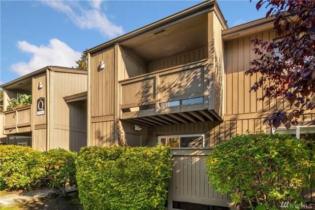 1505 N Defiance St Q107, Tacoma, WA 98406 (#1537505) :: NW Homeseekers