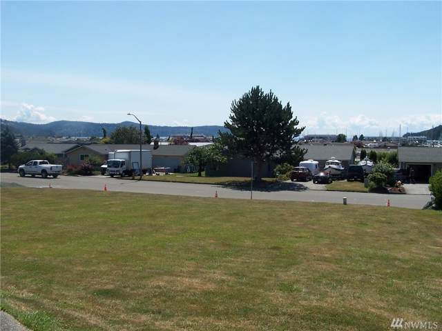 5412 Kingsway, Anacortes, WA 98221 (#1537527) :: Canterwood Real Estate Team