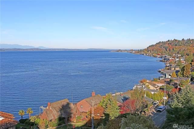 6037 Atlas Place SW, Seattle, WA 98136 (#1537530) :: Canterwood Real Estate Team