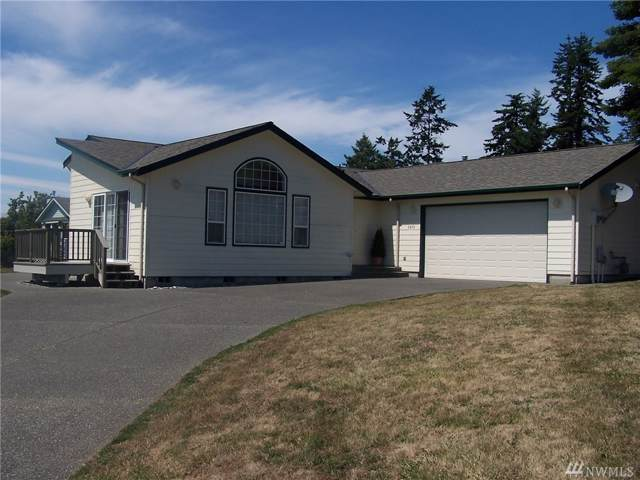 5410 Kingsway, Anacortes, WA 98221 (#1537537) :: Canterwood Real Estate Team