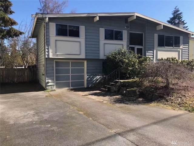 18429 46th Place W, Lynnwood, WA 98037 (#1537538) :: Northwest Home Team Realty, LLC