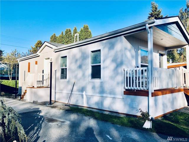 14322 Admiralty Wy #24, Lynnwood, WA 98087 (#1537561) :: Better Homes and Gardens Real Estate McKenzie Group