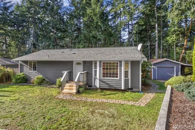 120-NE Briggadun Dr, Belfair, WA 98528 (#1537574) :: Lucas Pinto Real Estate Group