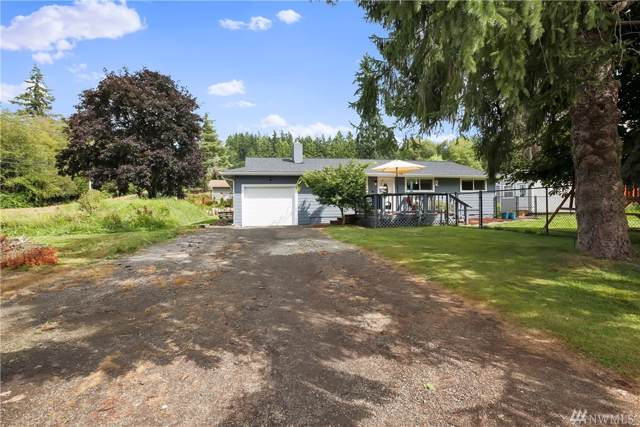 14451 Clayton Rd SE, Port Orchard, WA 98367 (#1537576) :: Northern Key Team