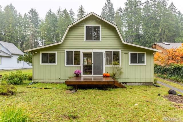 560 E Ballantrae Dr, Shelton, WA 98584 (#1537584) :: Crutcher Dennis - My Puget Sound Homes