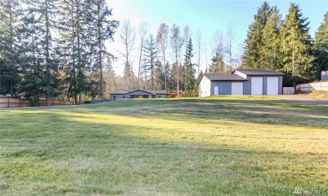 4110 175th Ave E, Lake Tapps, WA 98391 (#1537586) :: Hauer Home Team