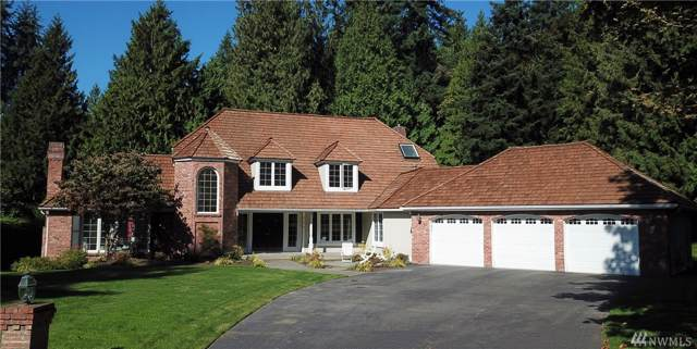 21416 NE 68th Ct, Redmond, WA 98053 (#1537597) :: Northern Key Team