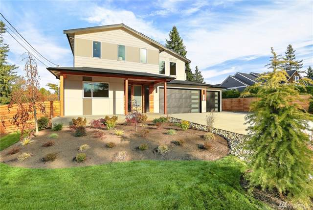 4805 Bayview Lane, Everett, WA 98203 (#1537598) :: Real Estate Solutions Group