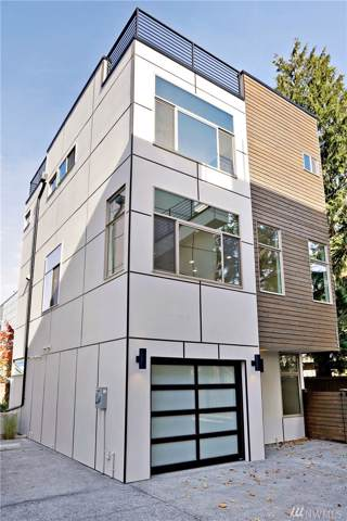 2832 SW Dakota St, Seattle, WA 98126 (#1537615) :: Canterwood Real Estate Team