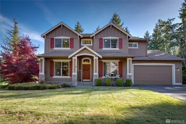8048 Tieton Place NW, Silverdale, WA 98383 (#1537617) :: KW North Seattle
