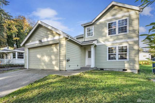 3016 E 19th St, Bremerton, WA 98310 (#1537619) :: Better Homes and Gardens Real Estate McKenzie Group