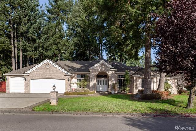 8825 167th St Ct E, Puyallup, WA 98375 (#1537622) :: Alchemy Real Estate