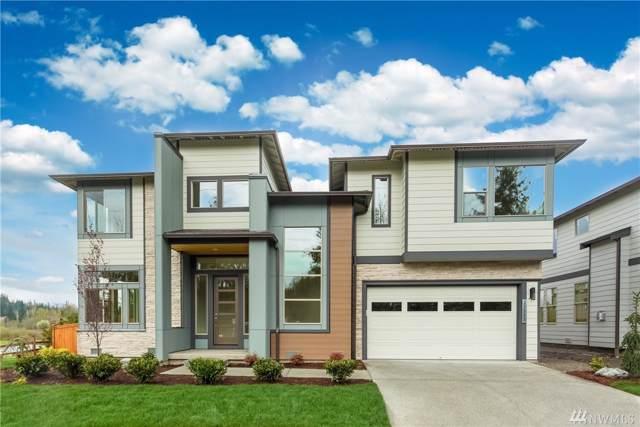 23354 SE 41st Ct, Sammamish, WA 98075 (#1537641) :: McAuley Homes