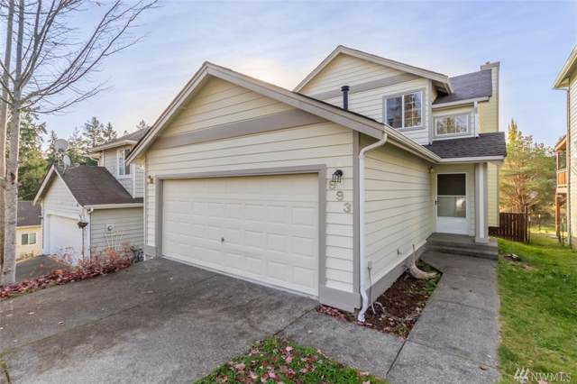 993 NW Poppy Ct, Silverdale, WA 98383 (#1537654) :: KW North Seattle