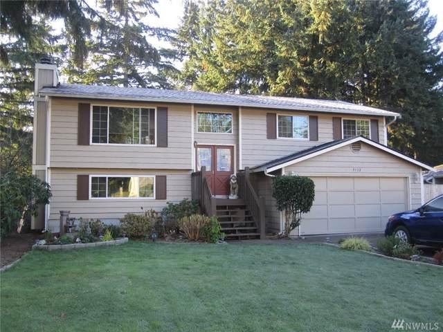 9112 166th St E, Puyallup, WA 98375 (#1537670) :: Alchemy Real Estate