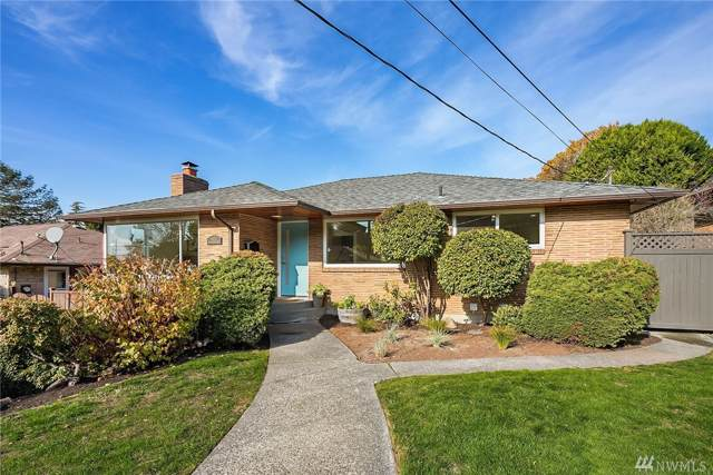 4012 SW Concord St, Seattle, WA 98136 (#1537684) :: Canterwood Real Estate Team