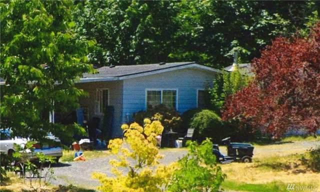 720 156th St NE, Arlington, WA 98223 (#1537698) :: Alchemy Real Estate