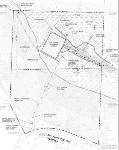 645 Mount Everest Lane SW, Issaquah, WA 98027 (#1537717) :: Canterwood Real Estate Team