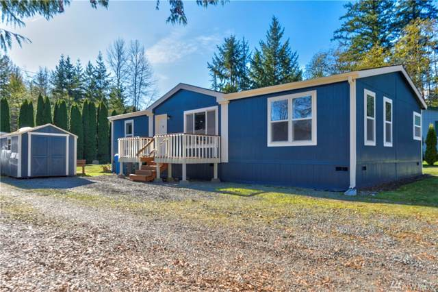 19008 2nd St Ct E, Lake Tapps, WA 98391 (#1537718) :: NW Homeseekers