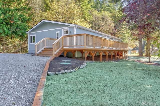 14733 E Lake Goodwin Rd, Stanwood, WA 98292 (#1537733) :: Record Real Estate
