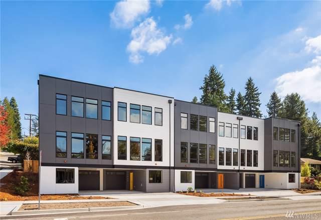 18446 10th Ave NE, Shoreline, WA 98155 (#1537737) :: Ben Kinney Real Estate Team