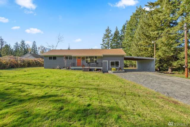 1636 Rose Valley Road, Kelso, WA 98626 (#1537770) :: Crutcher Dennis - My Puget Sound Homes