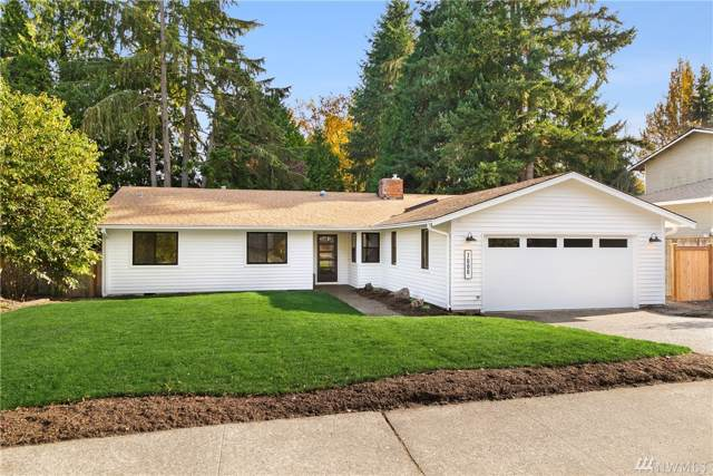 7606 130th Ave NE, Kirkland, WA 98033 (#1537775) :: Alchemy Real Estate