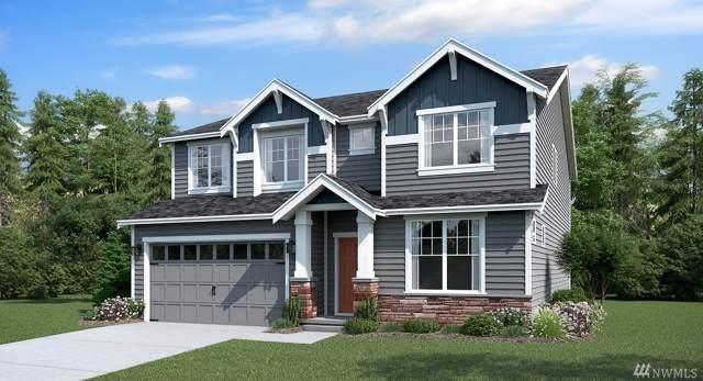 23641 229th Place SE #67, Maple Valley, WA 98038 (#1537798) :: McAuley Homes