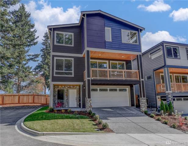 13827 33rd Place W, Lynnwood, WA 98087 (#1537800) :: Canterwood Real Estate Team