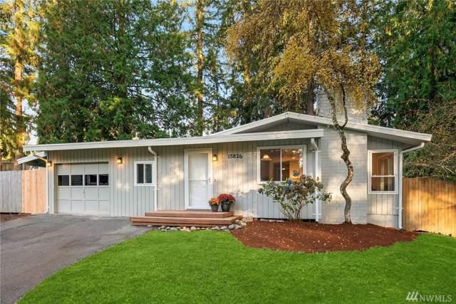 15826 197th Place NE, Woodinville, WA 98077 (#1537804) :: Pickett Street Properties
