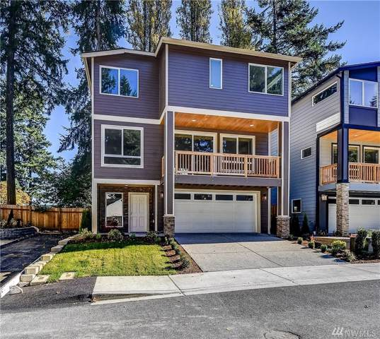 13819 33rd Place W, Lynnwood, WA 98087 (#1537805) :: Canterwood Real Estate Team