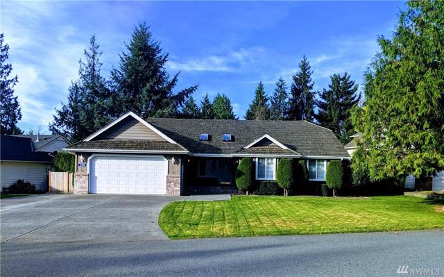 12441 Wedgewood Dr, Burlington, WA 98233 (#1537821) :: Alchemy Real Estate