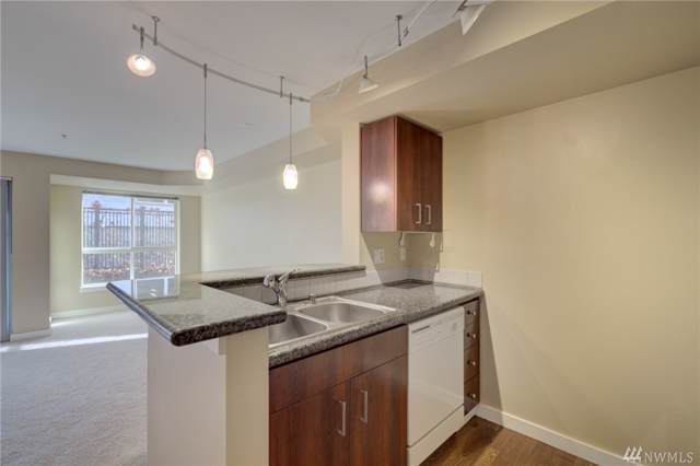 108 5th Ave S #612, Seattle, WA 98104 (#1537829) :: Canterwood Real Estate Team