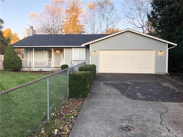 11927 4th Av Ct E, Tacoma, WA 98445 (#1537840) :: Canterwood Real Estate Team