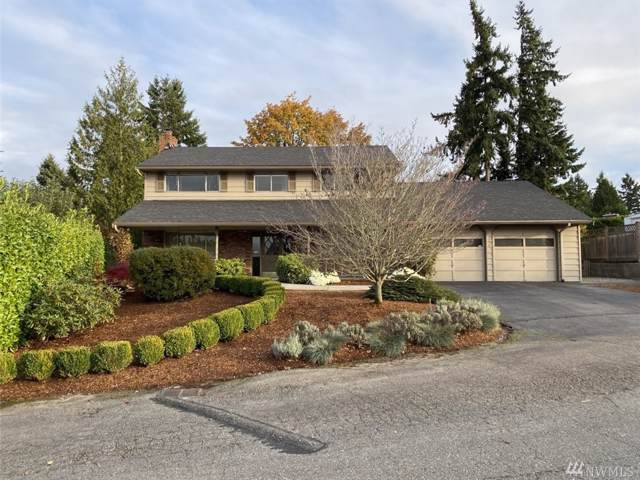 4750 116th Ave SE, Bellevue, WA 98006 (#1537843) :: McAuley Homes