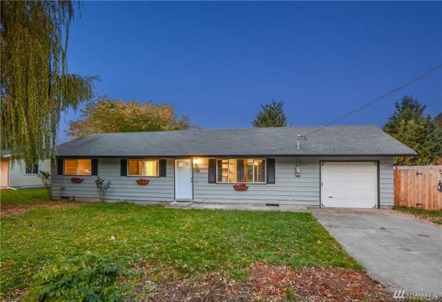 108 Alter St, Longview, WA 98632 (#1537854) :: Alchemy Real Estate