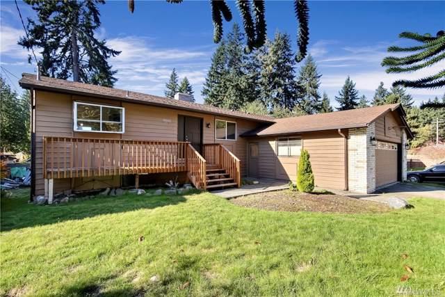19202 74th Ave W, Lynnwood, WA 98036 (#1537871) :: McAuley Homes