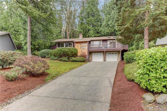240 Mt Pilchuck Ave SW, Issaquah, WA 98027 (#1537874) :: NW Home Experts