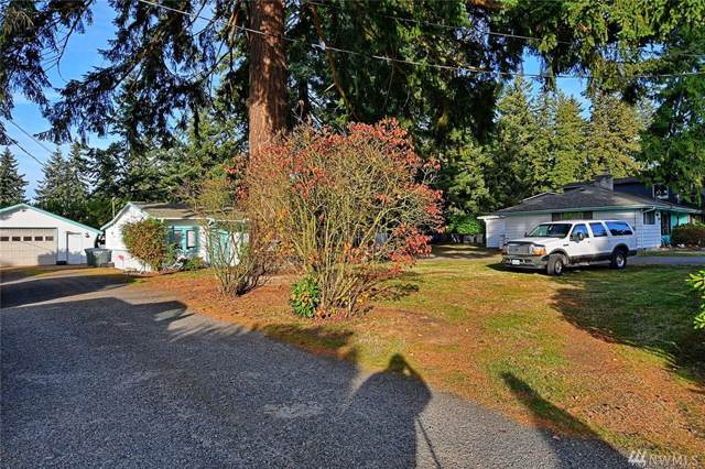 8427 202nd St SW, Edmonds, WA 98026 (#1537885) :: Canterwood Real Estate Team