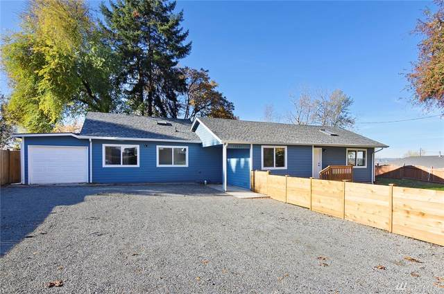 12207 56th Place S, Seattle, WA 98178 (#1537896) :: Record Real Estate