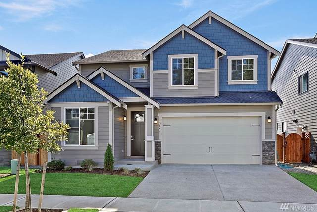 5647 Parquet Wy SE, Lacey, WA 98513 (#1537900) :: NW Home Experts