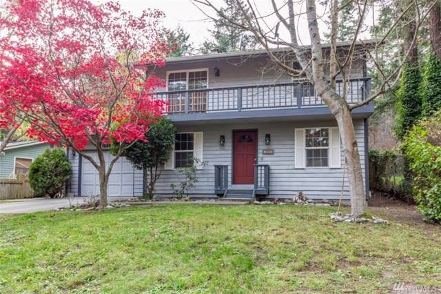 1503 Hill St, Port Townsend, WA 98368 (#1537906) :: Ben Kinney Real Estate Team