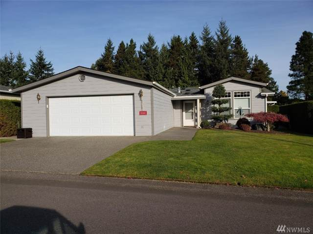 5705 90th St Ct E, Puyallup, WA 98371 (#1537925) :: Keller Williams Realty